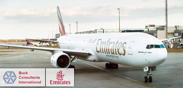 Buck-Consultants-International---Emirates-13073