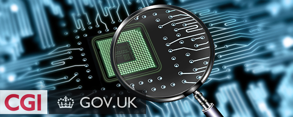CGI develops National Security Vetting Solution UK