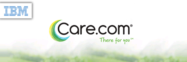 Care.com boosts loyalty members with IBM Commerce