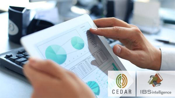Cedar Management Consulting acquires IBS Publishing