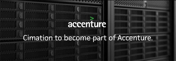 Climation to become part of Accenture