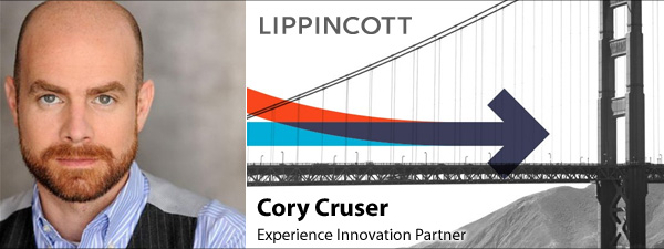 Cory Cruser - Lippincott