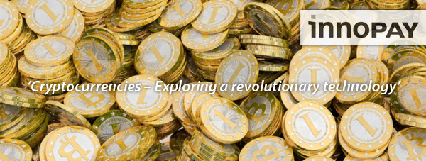 Cryptocurrencies - Exploring a revulutionary technology