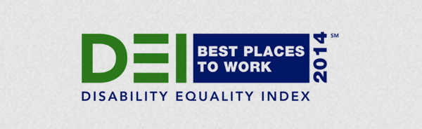 DEI - Best Places to work