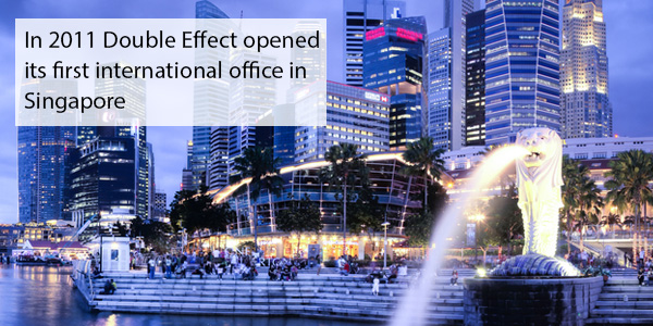 Double-Effect-Singapore