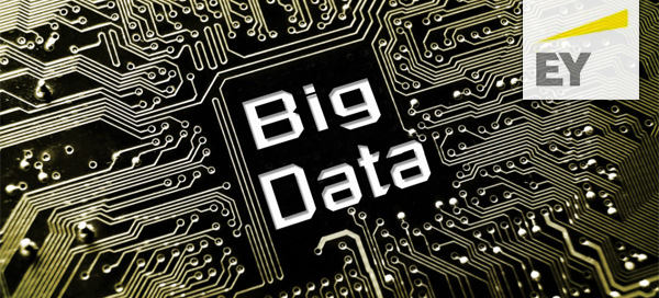 EY - Big Data