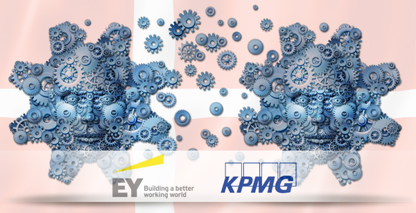 EY-neemt-Big-4-concurrent-KPMG-over-in-Denemarken-7989