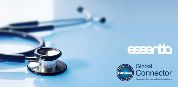 Essentia - Health Care