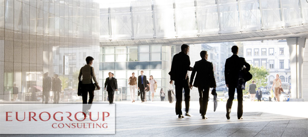 Eurogroup Consulting - Private Banking