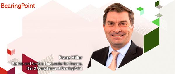 Franz Hiller