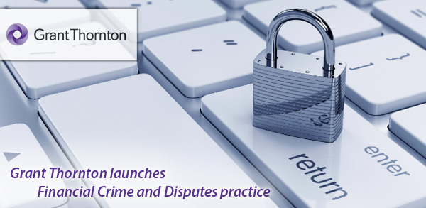 Grant Thornton - Financial Crime