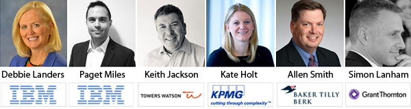 HR Tech Europe 2014-Speakers2