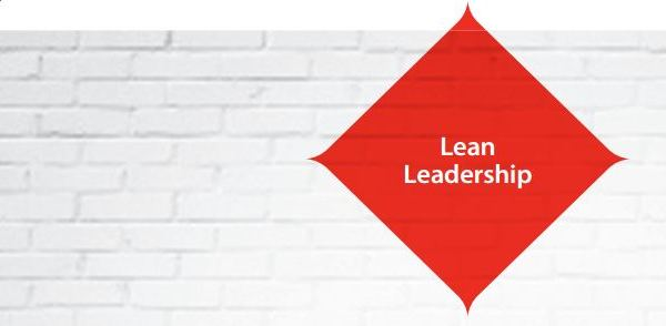 Hitachi Consulting - Lean
