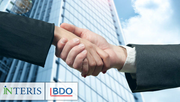 Interis - BDO