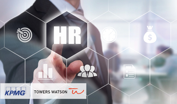 KPMG buys HR Service Delivery Practice Towers Watson