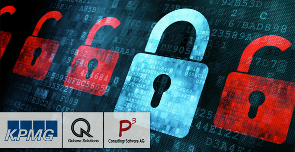 KPMG buys cyber security firms P3 & Qubera Solutions