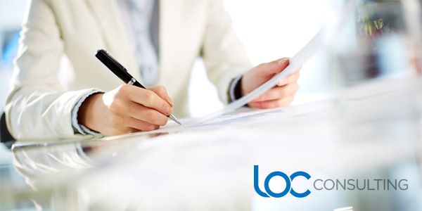 LOC Consulting boosts healthcare consultancy offering