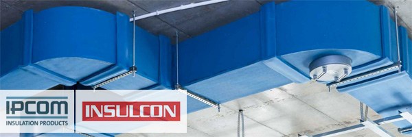 MBCF advises on Ipcom Group - Insulcon transaction