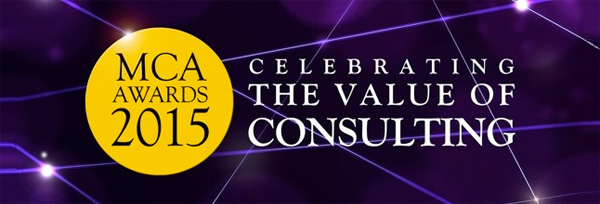 Celebrating The Value of Consulting