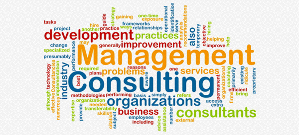 Management Consulting Duitsland