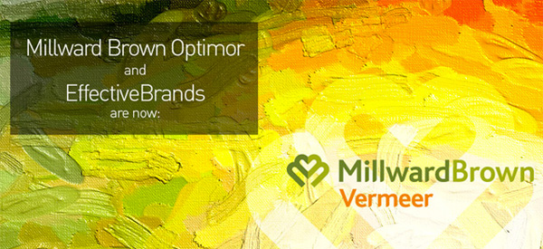 Millward Brown Optimor buys EffectiveBrands