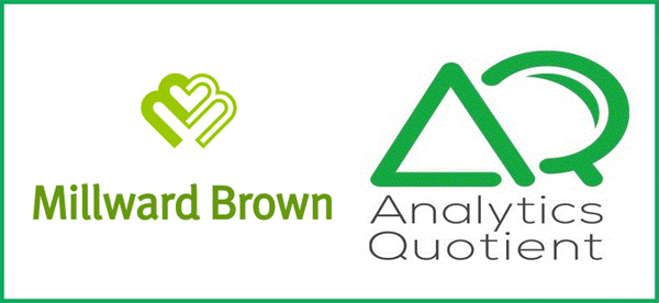 Millward Brown buys Analytics Quotient