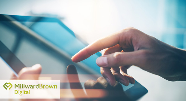 Millward Brown offers digital behaviour tracking solution