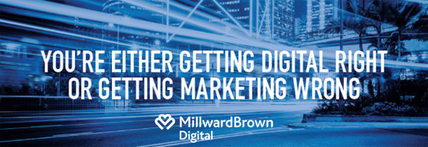 MillwardBrown Digital