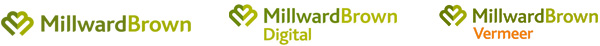 MillwardBrown Brands