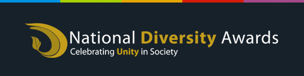 National Diversity Awards