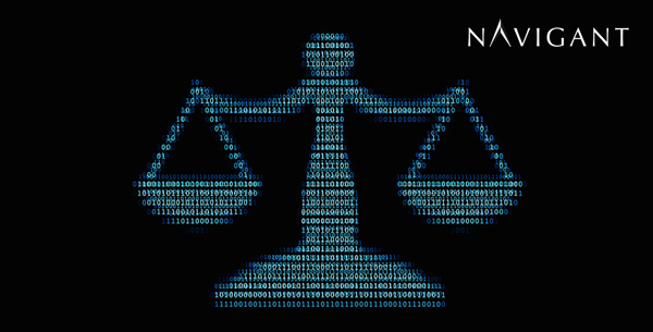 Navigant - Legal Technology Solutions