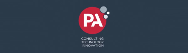 PA Consulting - Banner