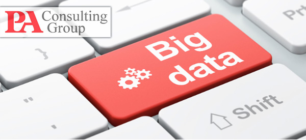 PA-Consulting-wint-Big-Data-Project-of-the-Year-8010