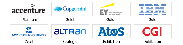 Partners - European Utility Week
