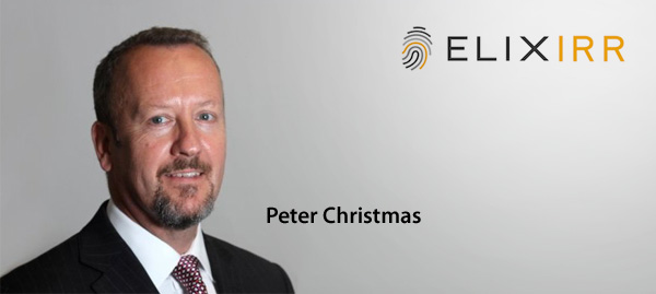 Peter Christmas - Elixirr