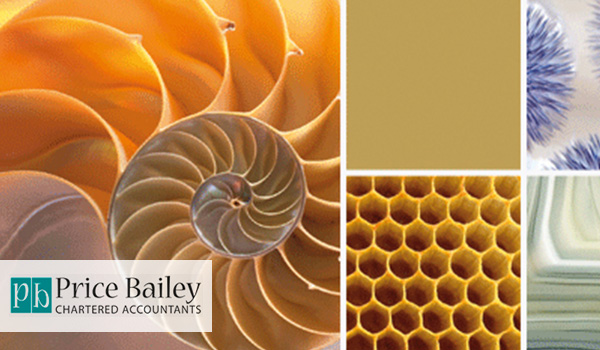 Price Bailey launches its corporate finance subsidiary