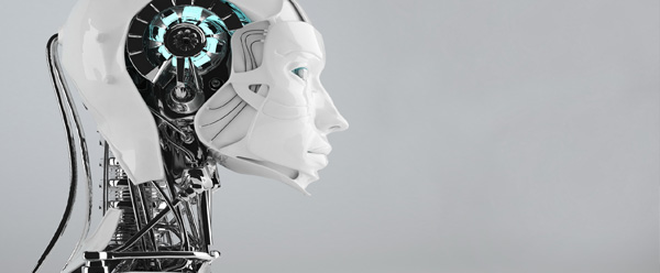 RPA--19189 Capgemini signs RPA collaboration deal with UiPath