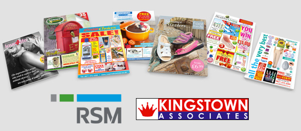 RSM advises Kingstown Associates management buy-out