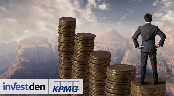 Raising capital - KPMG - Investden