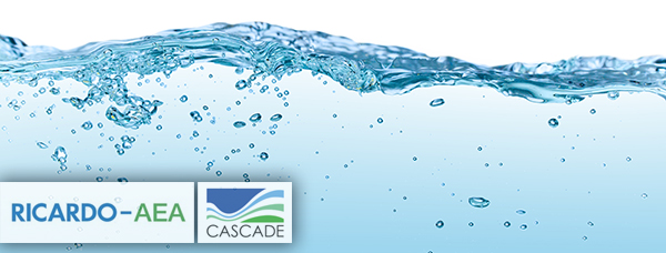 Ricardo-AEA & Cascade to synergise services offering