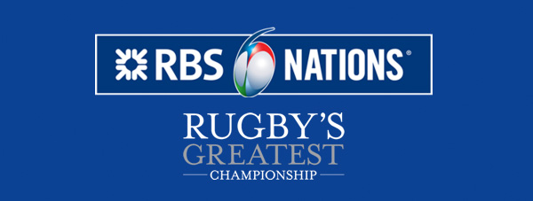 Rugby-6-Nations logo