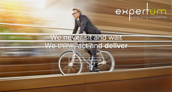 SAP consultancy Expertum expands into Netherlands