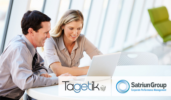 Satriun Group delivers CPM transition at TeamViewer