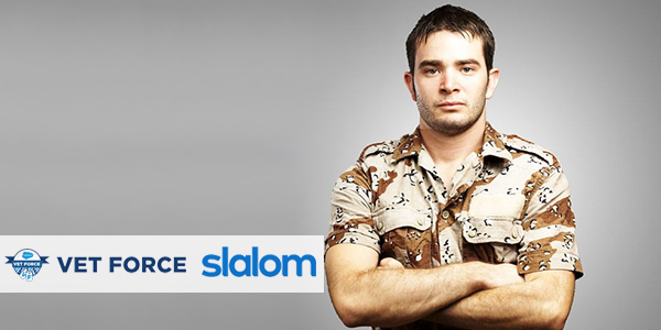 Slalom Consulting joins forces with SalesForce