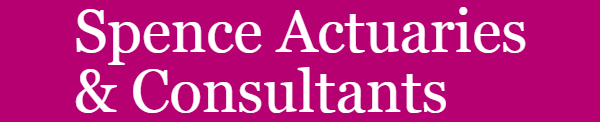 Spence Actuaries & Consultants