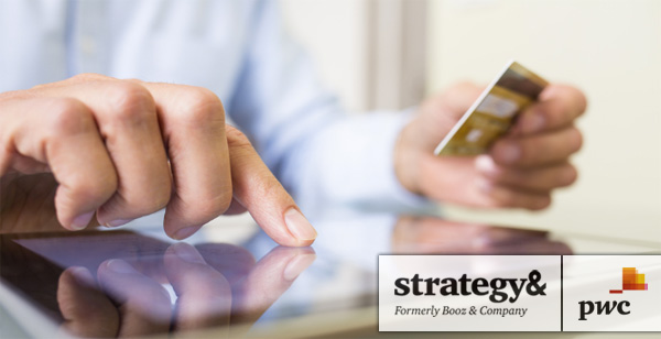 Online shopping - Strategy& - PwC