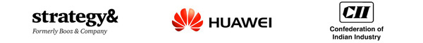 Strategyand - Huawei and CII