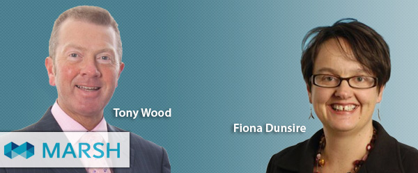 Tony-Wood---Fiona-Dunsire---Mercer-Marsh