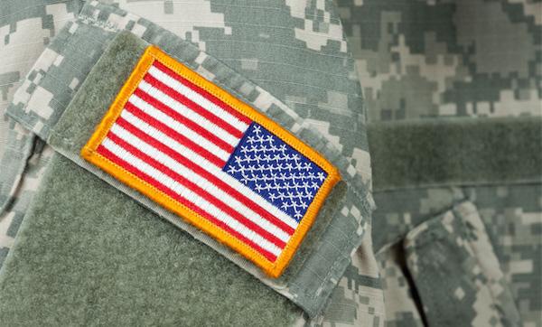 US Army awards 1 billion deal to Booz Allen Hamilton