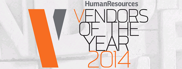 Vendors of the Year